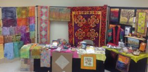 Eastern Long Island Quilt Show 2016